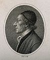Johann Caspar Lavater. Stipple engraving by Granger after de Wellcome V0003410ER.jpg