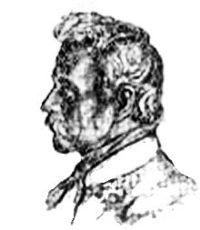 Johann Daniel Böhm.jpg