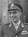 Johannes Adolf Bentinck (1973).jpg