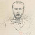 Johannes Grimelund.png