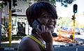 Johannesburg - Wikipedia Zero - 258A9009.jpg
