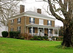 John-mccroskey-house-tn1.jpg