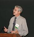 John Belmont crop 2009 CHAO.jpg