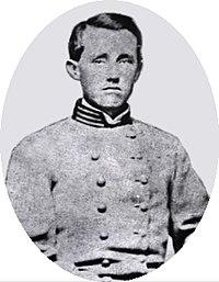 John Caldwell Calhoun Sanders.jpg