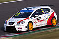 John Filippi 2014 WTCC Race of Japan (Race 1).jpg