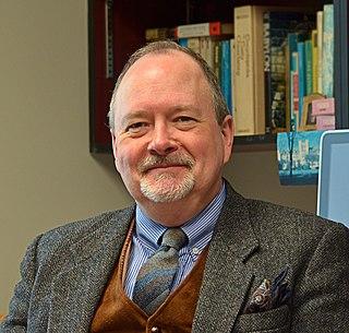 John G. Stackhouse Jr.
