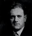 John Gwynne.png