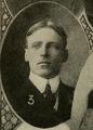 John H McIntosh.png