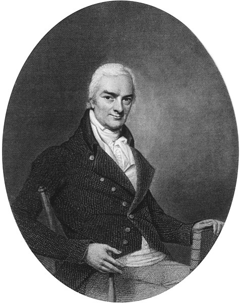 File:John Haygarth.jpg