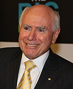 John Howard 2014 version 2 (cropped).jpg