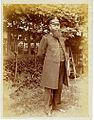 John Lawley 1919.jpg