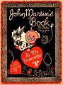 John Martins Book February 1920.jpg