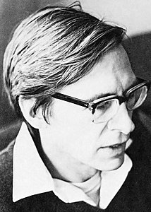 John Rawls (1971 photo portrait).jpg