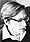 John Rawls (1971 photo portrait).jpg
