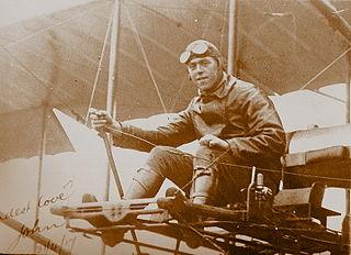 John Rutherford Gordon Australian flying ace