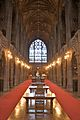 John Rylands Library 12.jpg