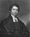John S. Ebaugh.png