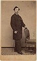 John Wilkes Booth by Black & Case.jpg