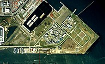 Johnan island 1989 air.jpg