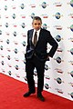 Johnny English Reborn Movie Premiere Rowan Atkinson (6111701042).jpg