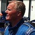 Johnny Herbert Silverstone 2014.JPG