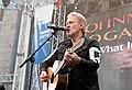 Johnny Logan - NDR Hafengeburtstag 2017 07.jpg