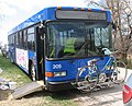 Johnson County Transit 205.jpg