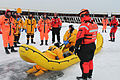 Joint-agency ice rescue training in Milwaukee 140204-G-ZZ999-035.jpg