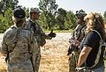 Joint Readiness Training Center Rotation 140920-A-IN756-089.jpg