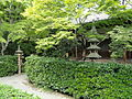 Jojakkoji - Kyoto - DSC06151.JPG