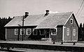 Jokikylän rautatieasema.jpg