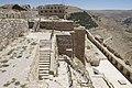 Jordan Kerak Castle 2496.jpg