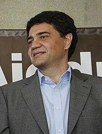 Jorge Macri (8142856486) (cropped).jpg