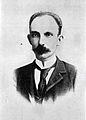 José Martí retrato más conocido Jamaica 1892.jpg