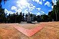 Jose Marti Statue - panoramio.jpg