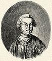 Josef Petrasch.jpg