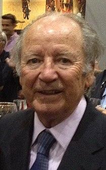 JosepLluis Nunyez.JPG