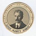 Josep Martí i Sàbat 19201923.jpg
