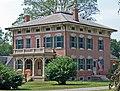 Joseph Annin House Saline MI.JPG