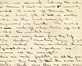 Joseph S. Hunter galapagos expedition journals, 1905-1906 (inclusive) (20092900854).jpg