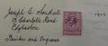 Joseph Southall autograph.png