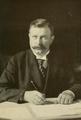 Joseph wirth.png