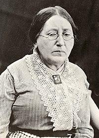 Josephine crowell 1914.jpg