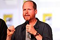 Joss Whedon (7594518142).jpg