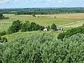 Jotaučiai 28425, Lithuania - panoramio (10).jpg