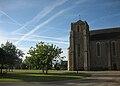 Joué-sur-Erdre église02.jpg
