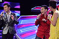 Journey to the West on Star Reunion 34.JPG