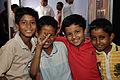 Joyful Boys - Palta - North 24 Parganas 2012-04-11 9568.JPG