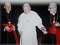 Jozef kardinál Tomko 18 Slovakia2.jpg