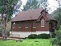 Jrb 20090305 st anthony church new almaden san jose ca.JPG